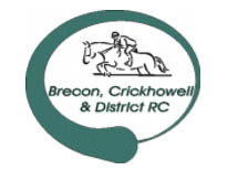 Brecon, Crickhowell and District Riding Club