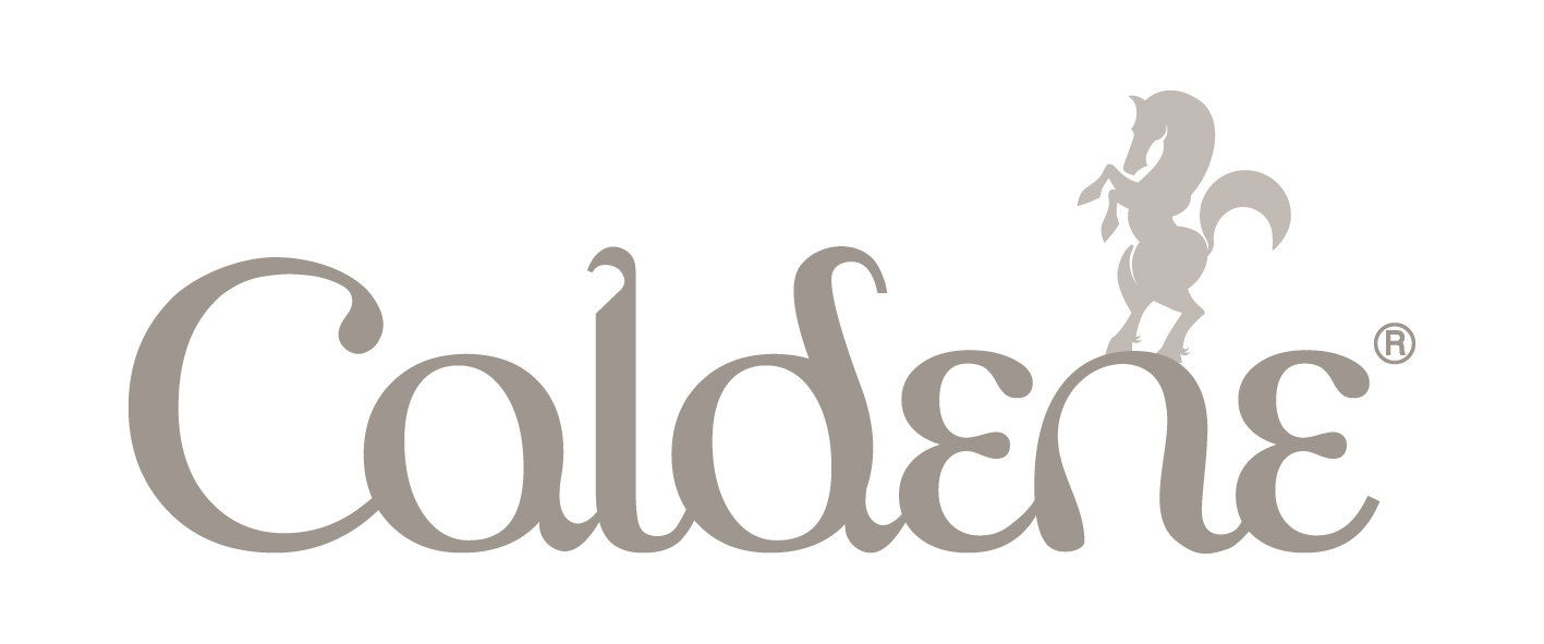 Caldene Clothing