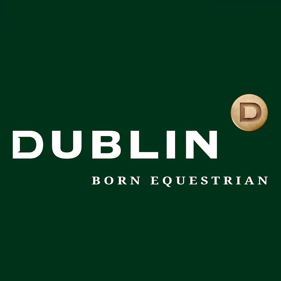 Dublin Clothing