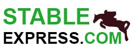 Stableexpress - Equestrian Website