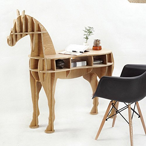 Horse Desk, Willow
