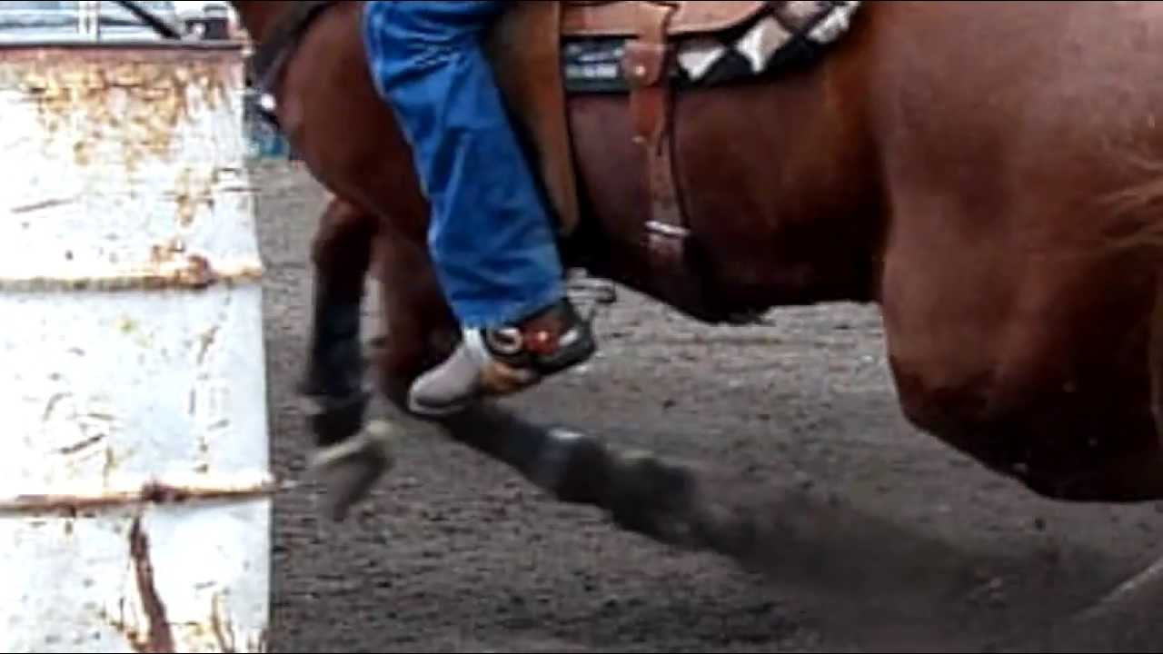 Barrel Racing Events.jpg