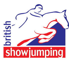 British Showjumping Clothes