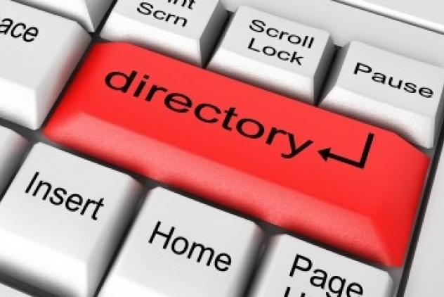 Horse Business Directory