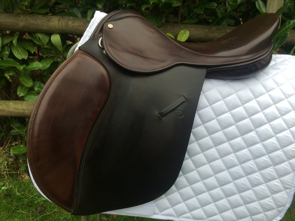 English Saddles For Sale.jpg