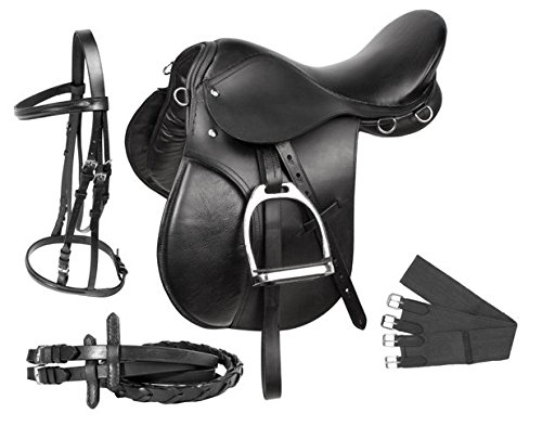 Eventing Saddles For Sale