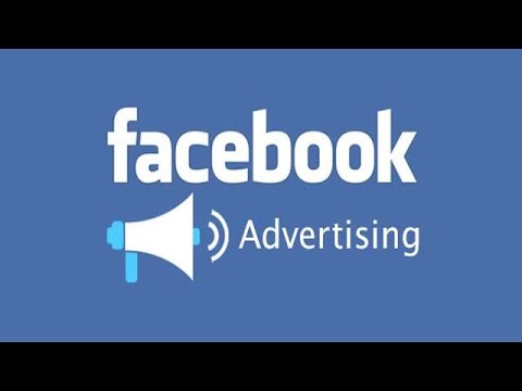 How To Put Ads On Facebook Page
