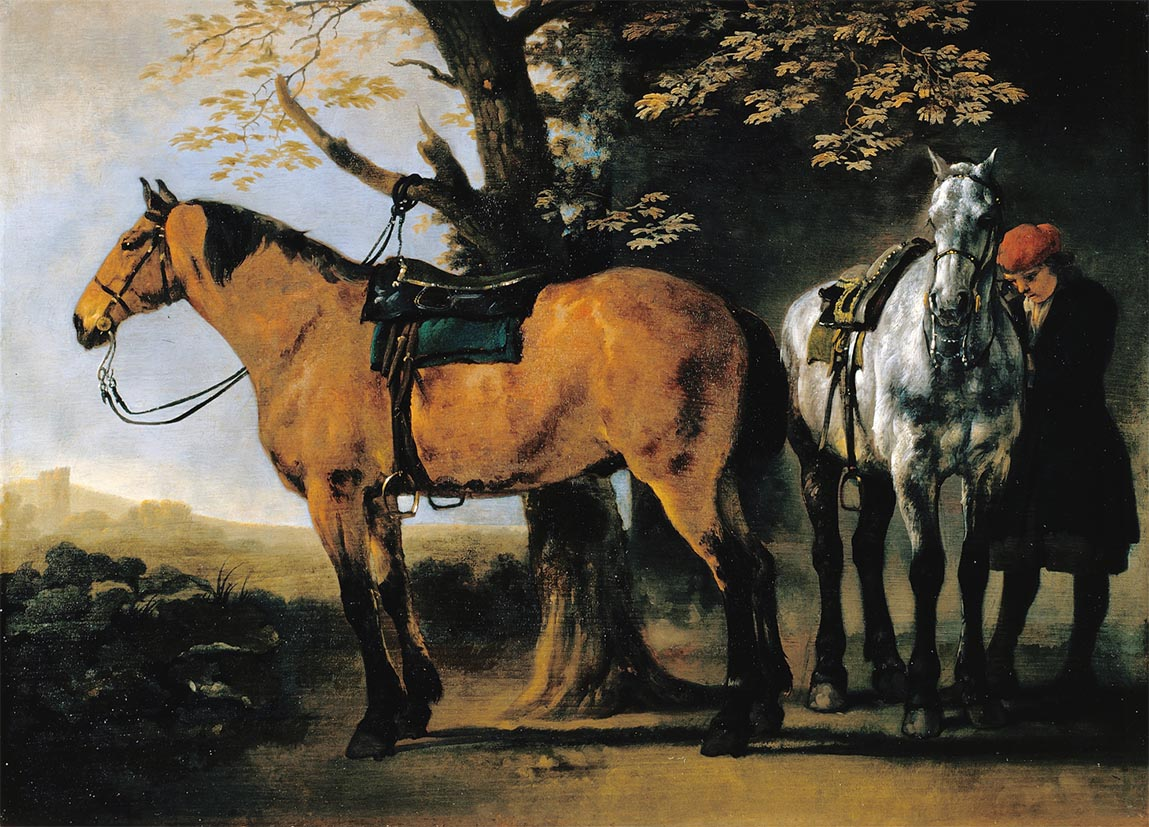 Famous-Horse-Paintings.jpg