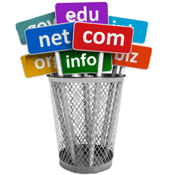 Hosting and Domain Registration