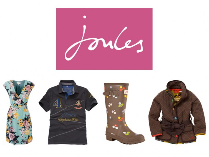 Joules Clothing.jpg