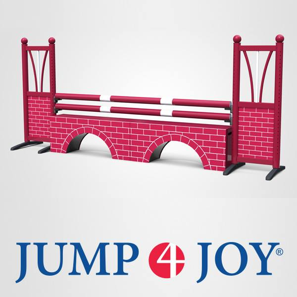 Horse Show Jumps For Sale