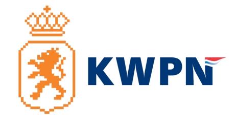 KWPN Sport Horses