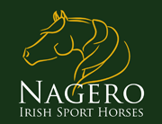 Nagero Irish Sport Horses, Kerry