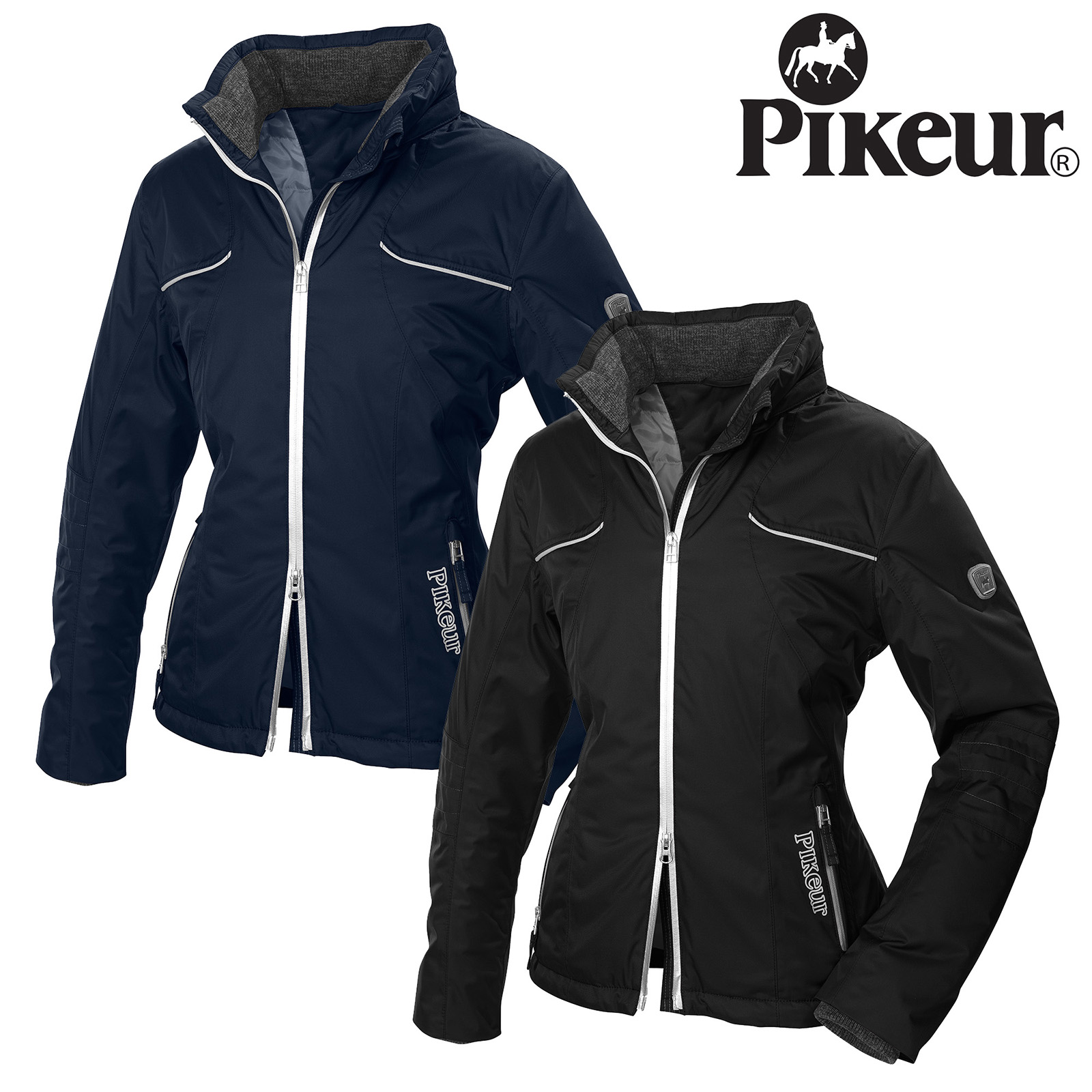 Dressage Clothing, Pikeur and Anky Specialist Suppliers - Cool Equestrian, UK