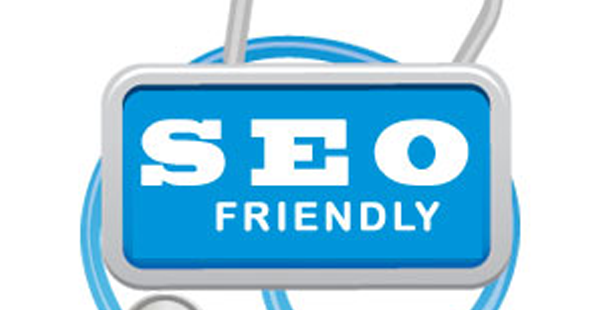 How To Make A Search Engine Friendly Site