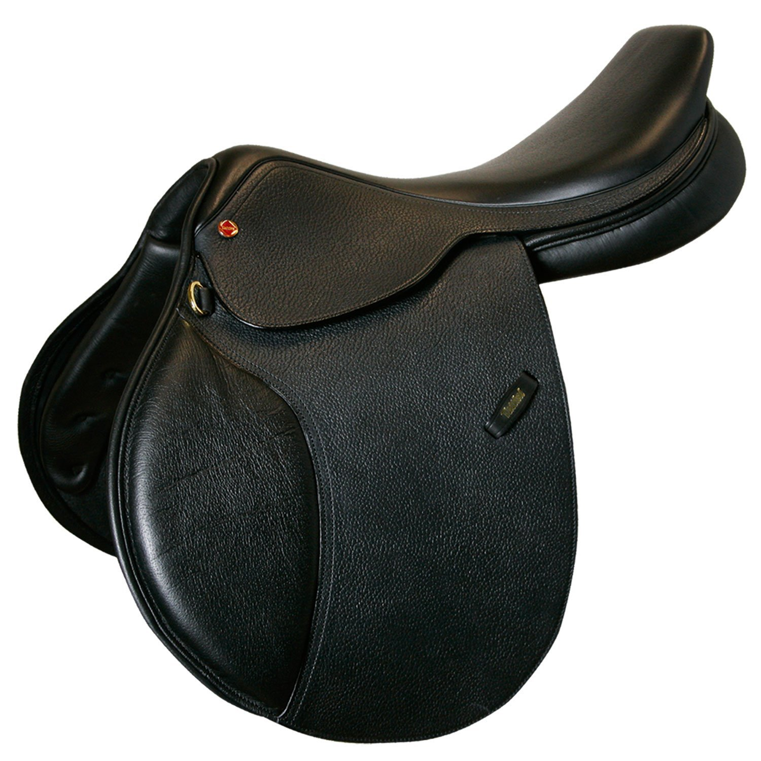 TATTINI - CARDIFF saddle