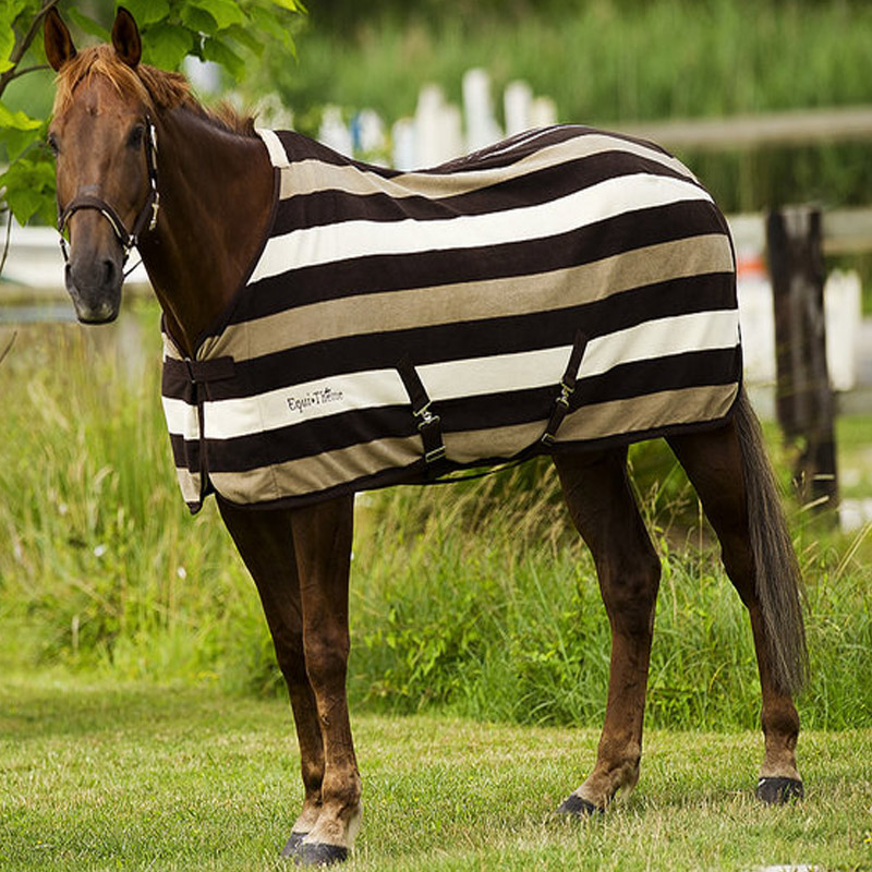 Horse Travel Rugs And Blankets