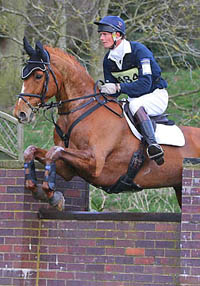 William Fox Pitt & Idalgo