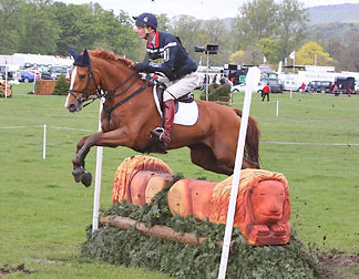 William Fox Pitt & Winston